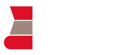 Nader, Hayaux & Goebel